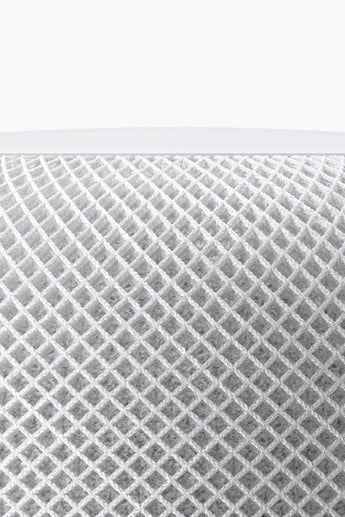 My HomePod Experience Has Been Stopped Cold by Error 6722