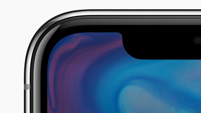 Another Report Confirms Three New iPhones Will Arrive in 2018