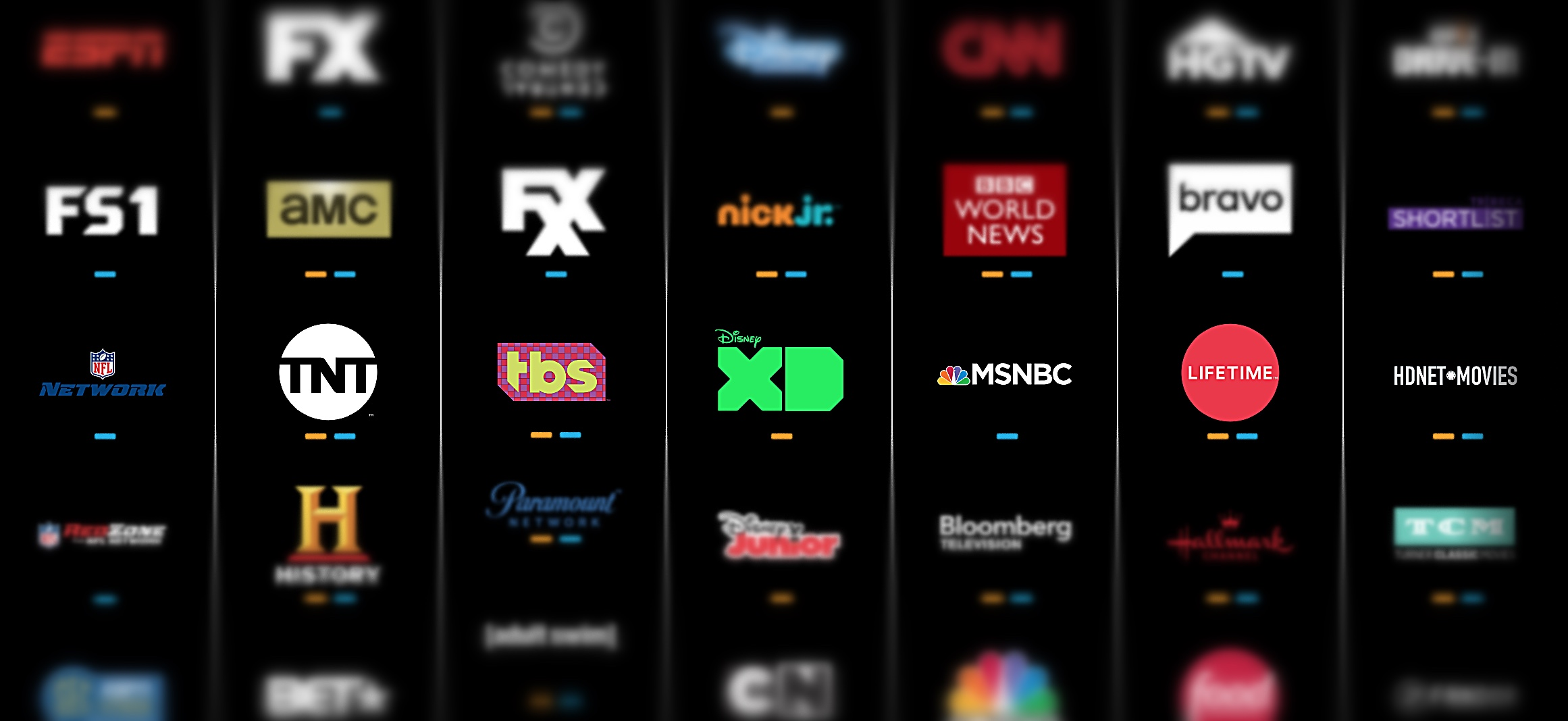 Dish-Owned Sling TV Confirms Streaming Video's Rising Popularity