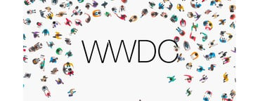 San Jose-Based WWDC 2018 Dates Possibly Revealed