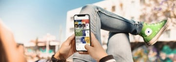 Fanatics Offers Apple Pay Promotion on Sporting Gear