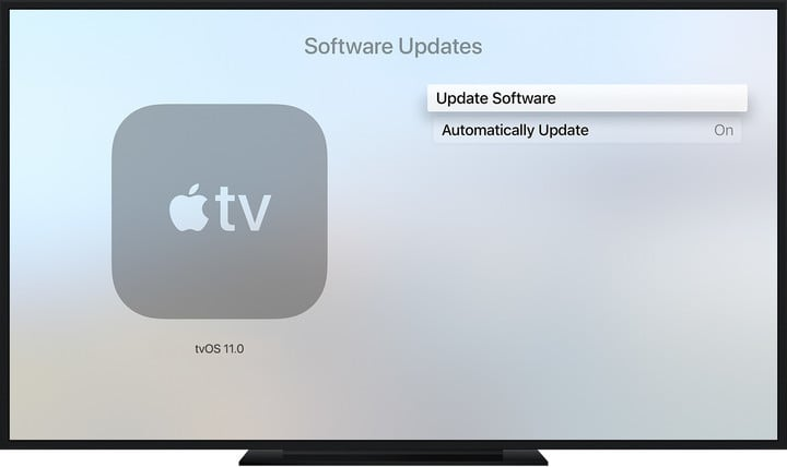 Apple Releases First Ever 11.3 Software Update for HomePod