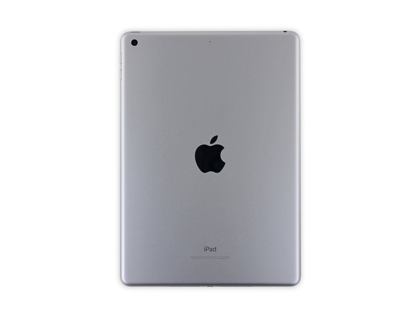 Sixth-Generation iPad Teardown Details 'Repair Nightmare' for Education-Focused Tablet