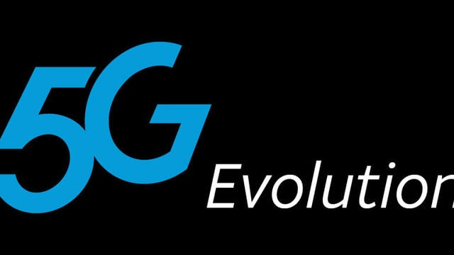 AT&T's 5G Evolution Expanding to 117 New Markets