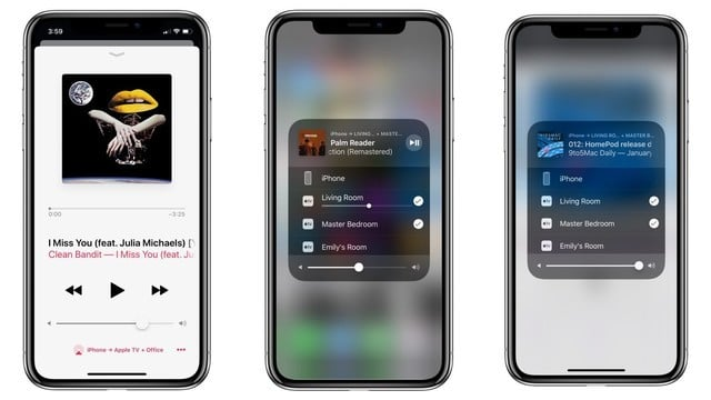 Apple iOS 11.4 Forecast: What to Expect With the Update