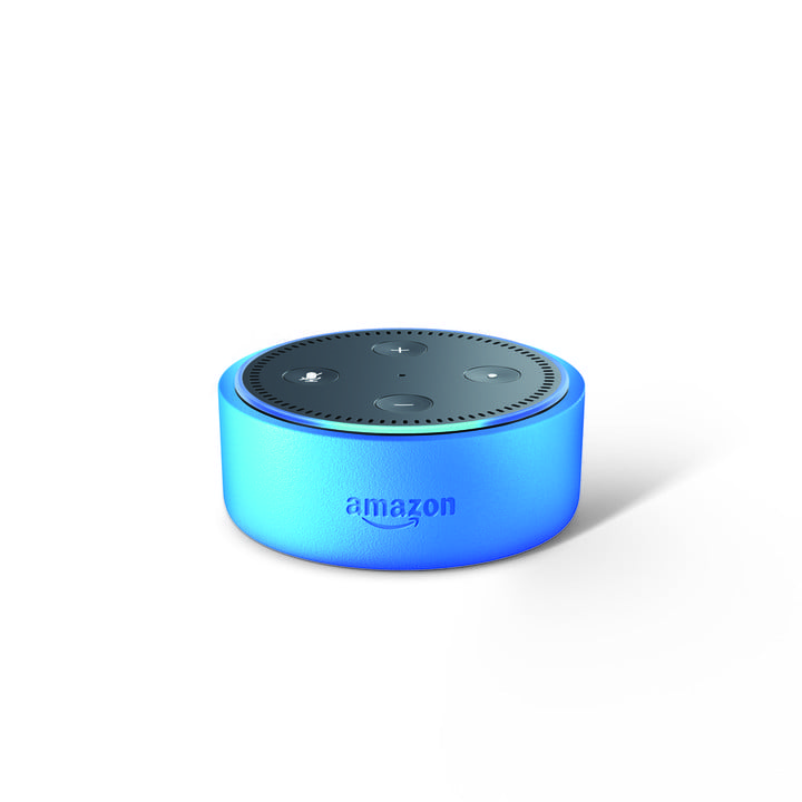 amazon-echo-dot-kids-edition-blue