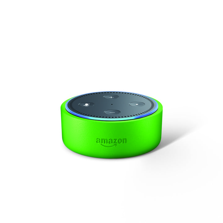 amazon-echo-dot-kids-edition-green