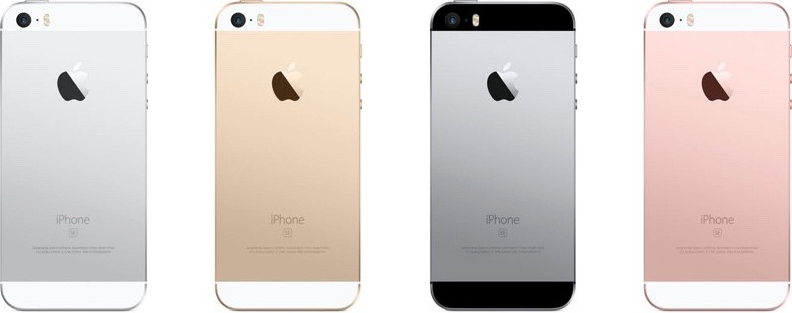 iPhone SE 2 Launch Date Possibly Leaked and It's Close