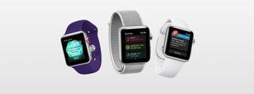 Apple Releases tvOS 11.4, watchOS 4.3.1 Beta 2 to Developers