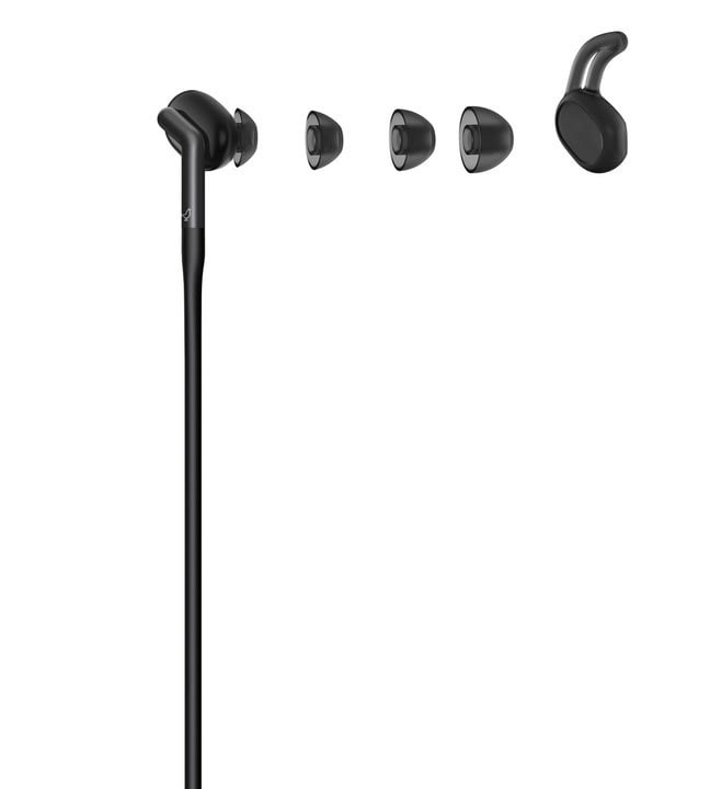- libratone track ear tip b low 341a50cae7bad57f7b25486b64157492 m - Libratone Track+ Review: Headphones With a Purpose
