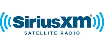 SiriusXM Radio App Update Brings a Completely New Design and More