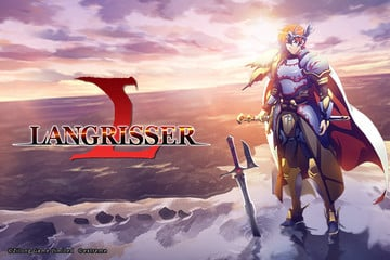 Why You Should be Excited About Upcoming SRPG Langrisser Mobile