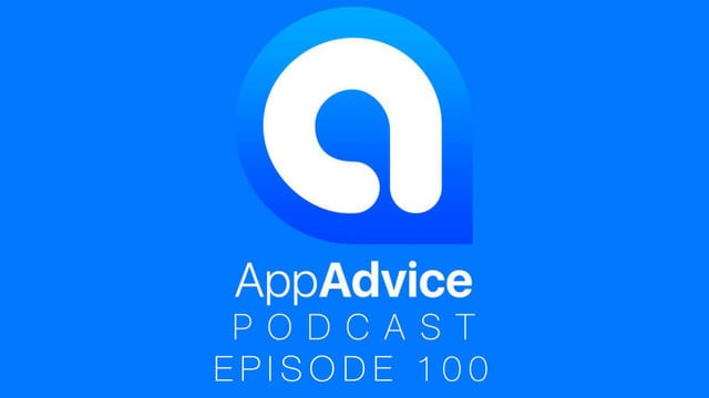 AppAdvice Podcast Episode 100: Our Major Milestone Meets Winterfell's Endgame And A Giveaway