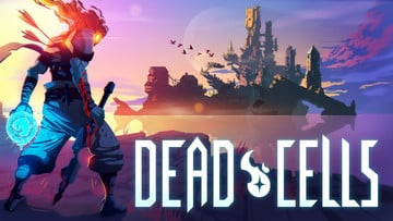 Indie Hit Dead Cells Slashes Its Way Onto the App Store
