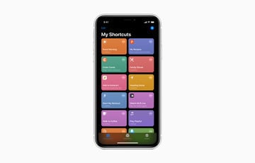 Check Out This Great Library of 150 Siri Shortcuts to Use With iOS 13