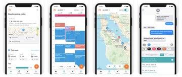 A Beginner's Guide to Woven - A Smarter Calendar App