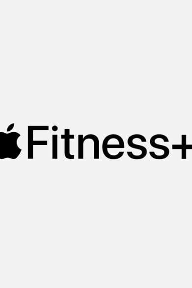 Apple Fitness+ is a New Service Designed for Apple Watch