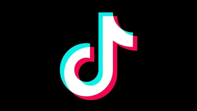 Download TikTok Now Before It's Gone in the United States