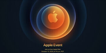 How to Watch Apple's 'Hi, Speed' Event Tomorrow