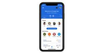 Google Pay App Gets Major Redesign Focusing on Money Management