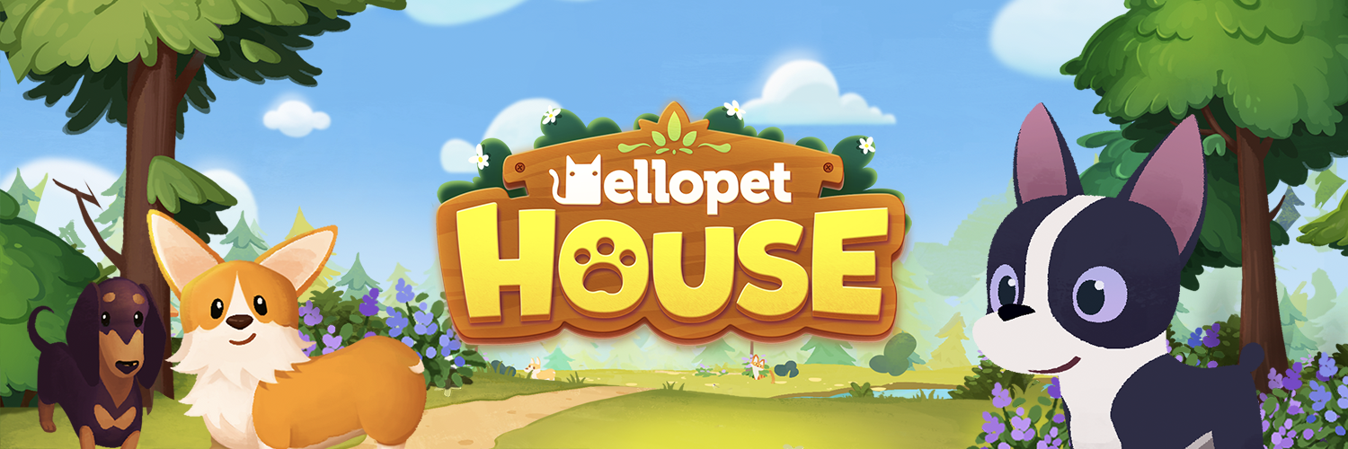 photo of Hellopet House Beginners' Guide image