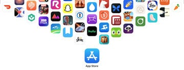 Apple Once Again Allows Customers to Report a Problem With an App